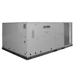 Extracion-Ventilacion y calidad del aire