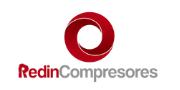compresores_redin_logo